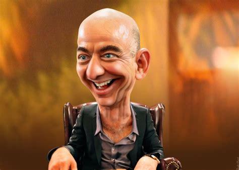 amazon ownership the life of amazon founder jeff bezos business insider