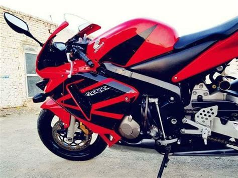 cheap cbr600rr for sale honda cbr 600rr for sale in lahore used bikes