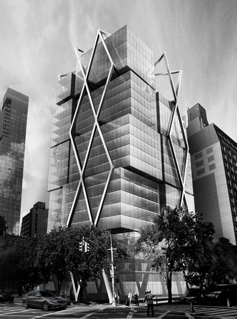 design academy eindhoven new york times studio dror s conceptual tower designs for new york offer