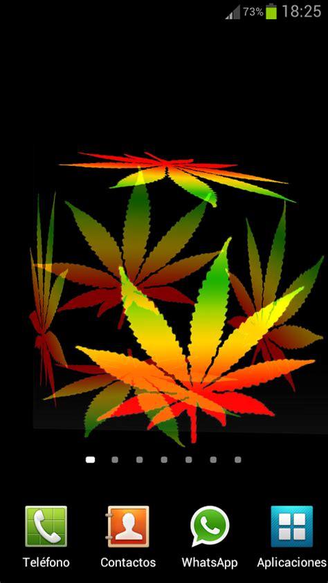 imagenes fondo de pantalla reggae descargar gratis marihuana rastafari 3d lwp gratis