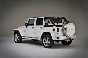 2015 Jeep Wrangler Redesign 2015 Jeep Wrangler Unlimited Redesign Newest Cars 2016