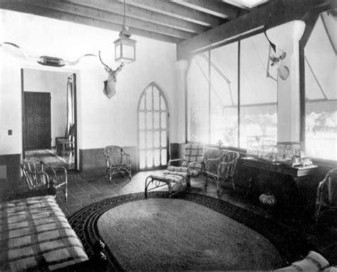 steve home interior about steve households 90 pics izismile