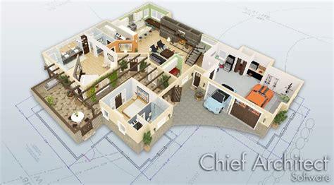 3d huis design software programma gratis te downloaden je eigen woning ontwerpen met 3d software voor mac en
