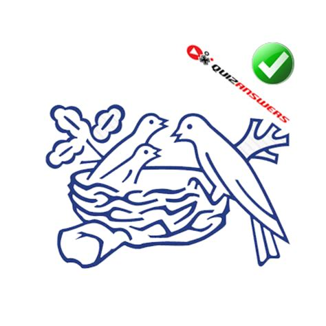 image gallery nest logo