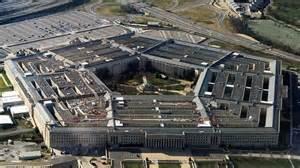 image pentagon pentagon restores hacked network thehill