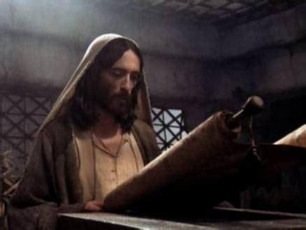 imagenes de la vida de jesus cuando era niño la vida y las ense 241 anzas de jes 250 s de nazaret marzo 2013