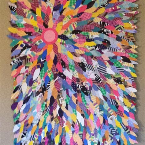 scrap paper craft ideas scrap paper crafts scrap paper crafts stuff i