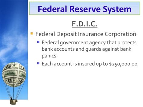 frb whats next federal reserve system pf1 2 federal reserve