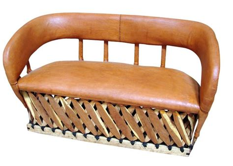 Mexican Sofas rustic patio furniture mexican rustic furniture and home