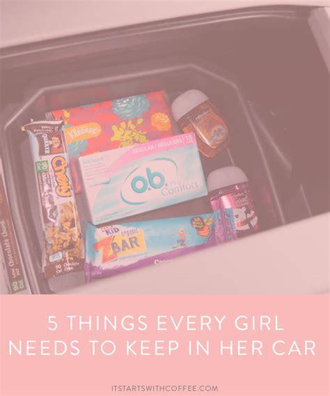 Things every tumblr girl needs phone