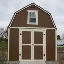 barn building cost estimator roza shed building cost calculator