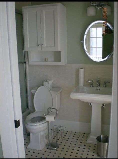 ada badezimmer design 132 besten bathroom bilder auf kleine
