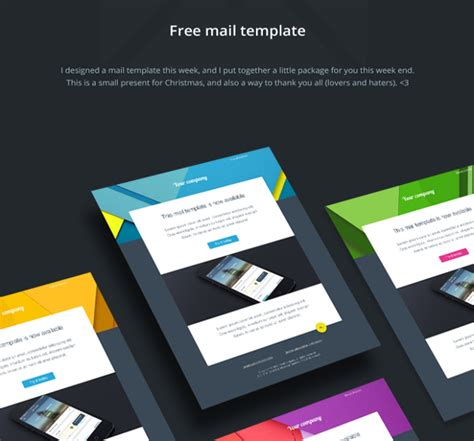 amazing newsletter templates top 15 amazing business newsletter templates to
