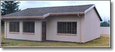 two bedroom apartments low income low income housing low income housing moladi