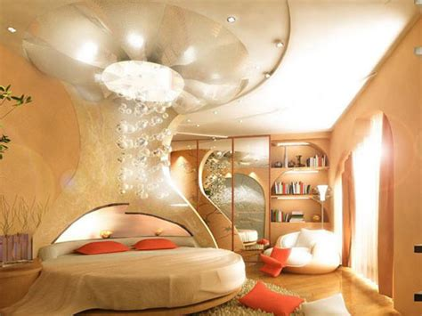 awesome master bedrooms 30 exotic master bedroom decorating ideas creativefan