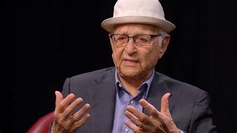 norman lear podcast norman lear on tough conversations american masters pbs
