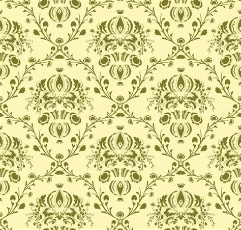 seamless pattern download free vector seamless pattern free vector in encapsulated