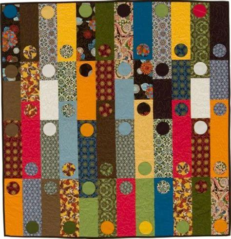 Designer Quilt Patterns by Ido Quilt Pattern Designer Pattern Robert Kaufman Fabric