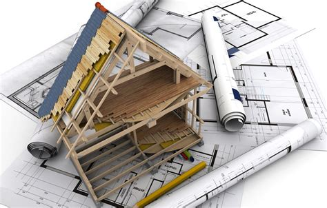 home renovation loans for maintenance and repair