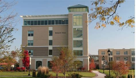 St Xavier Mba Chicago by Xavier Residential Rentals Chicago Il