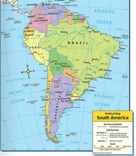 america map longitude latitude lines 20 south america atlas l3 where live mr