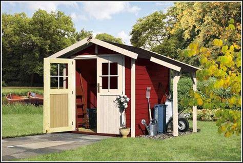 gartenhaus im schwedenstil gartenhaus im schwedenstil my