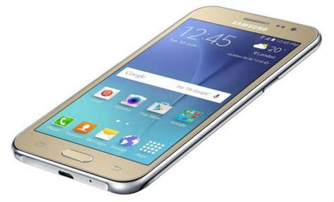 Samsung J2 Di Eraphone Galaxy J5 Vs Galaxy J2 Disputa Entre Smartphones Samsung