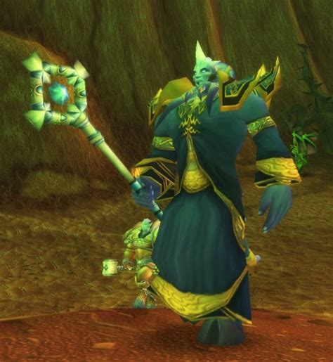 Wow Detox Addon by Draenei Anchorite Wowwiki Your Guide To The World Of