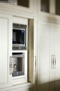 Pocket Door Kitchen Cabinets Pocket Door Cabinets Applicances Appliance Inspiration