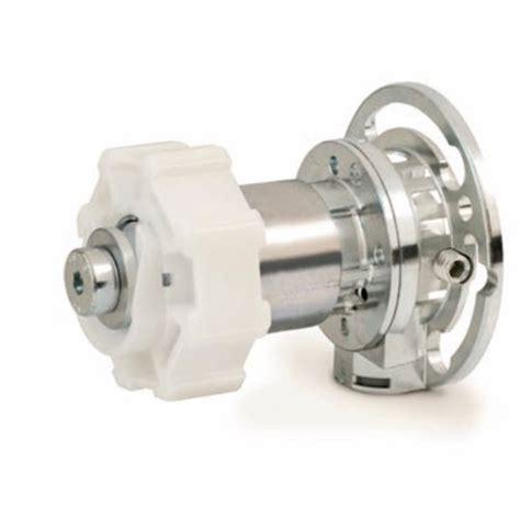 Adaptor Rolinson rolladen kurbelgetriebe preisvergleiche erfahrungsberichte und kauf bei nextag