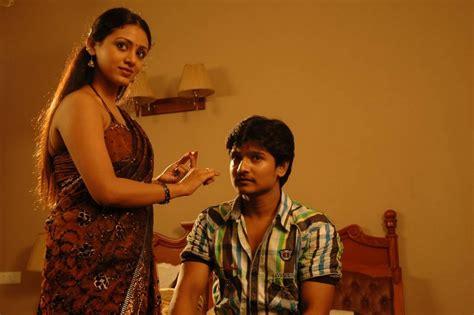 film romantis horor picture 772468 a romantic horror story telugu movie