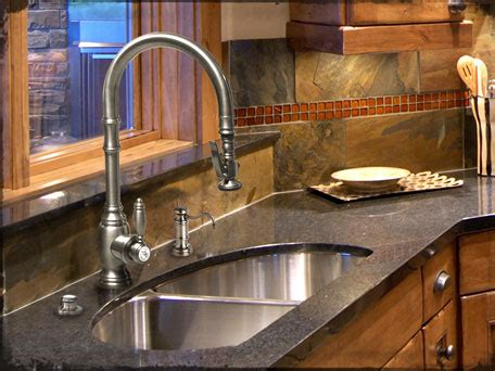 plumbing for kitchen renovation in east rutherford nj