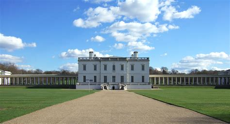 queen s house greenwich file queens house jpg wikipedia