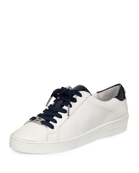 Lace Up Sneakers lace up sneakers 28 images varvatos hattan low top