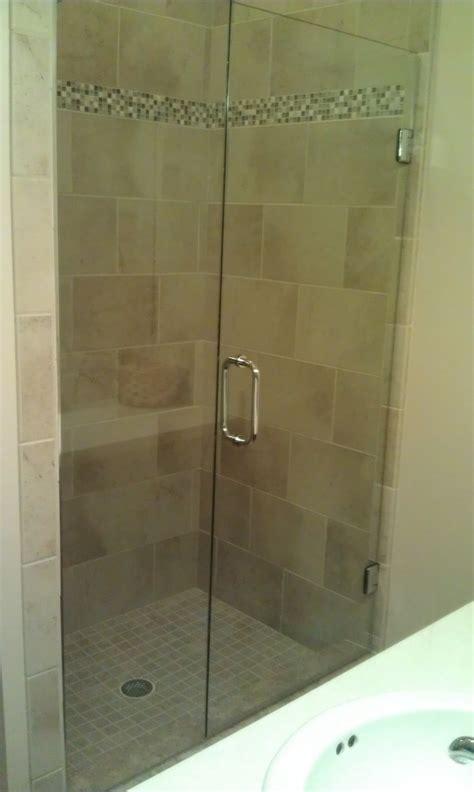 michigan shower door 28 best shower doors michigan shower doors