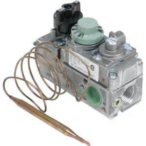 robertshaw compact gas valve hd supply