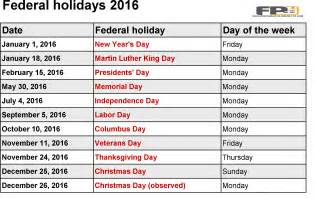 Calendar October 2017 With Holidays Malaysia 100 Veterans Day 2018 Observed State Employee