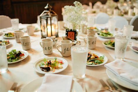 Coffee Mug Giveaways - diy wedding favors sharpie coffee mugs kaylee may