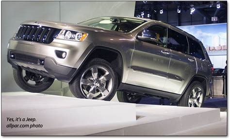 Weight Of Jeep Grand 2014 2014 Jeep Grand Suv Standard Features