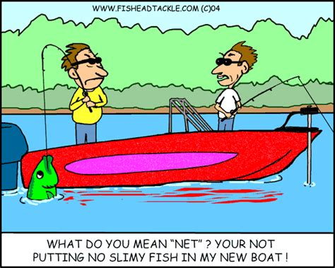 fishing boat cartoon pictures best fishead fishing cartoons