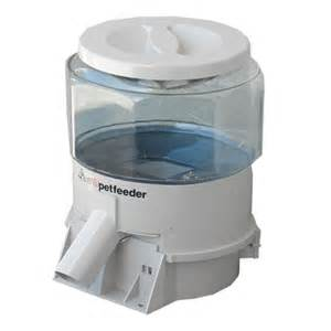 Automatic Feeder Related Keywords Suggestions For Koi Pond Feeders Automatic