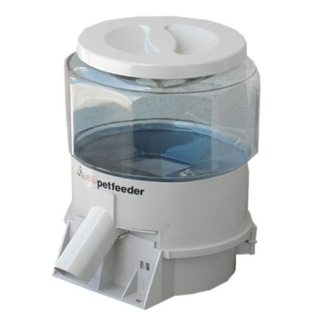 Pond Feeders Automatic related keywords suggestions for koi pond feeders automatic