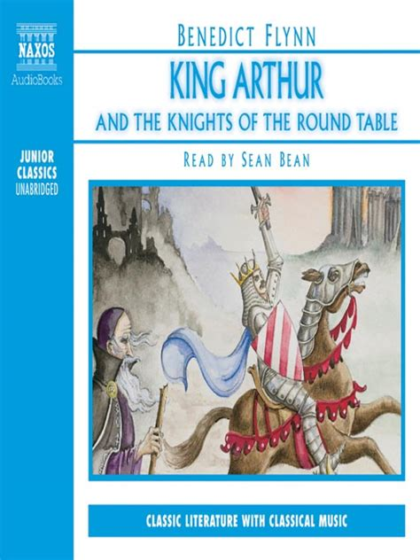 King Arthur And The Knights Of The Table by King Arthur And The Knights Of The Table Toronto