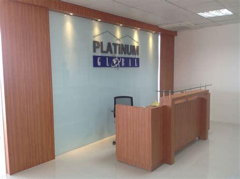 Sirwal Office Platinum 1 my lai furniture