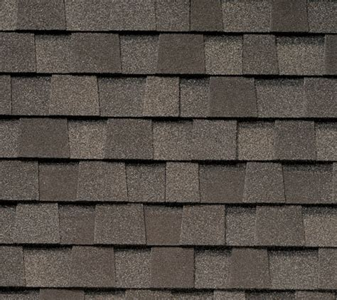 residential shingle roof repair installation replacement