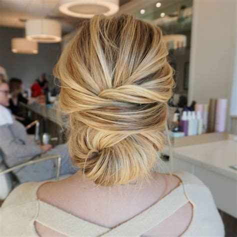 Simple Pin Up Hairstyle by Pin Up Hairstyles Fifties Hairstyles For