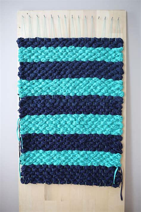 diy bath rug best 25 diy bath mats ideas on towels and bath mats kid friendly bath mats and kid