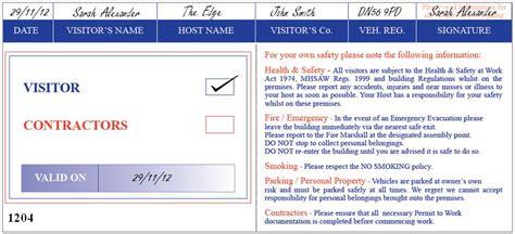 visitor pattern c generics generic visitor passes easily identify visitors