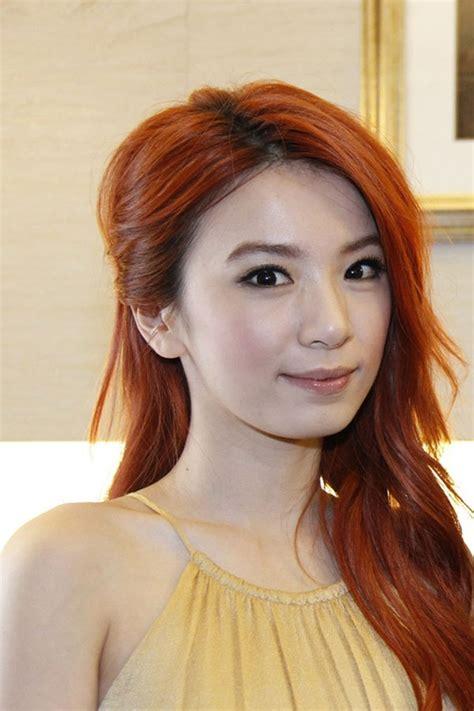 hebe cute hebe tian asian beauty pinterest hebe tian