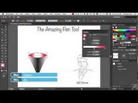 video tutorial adobe illustrator cs6 master adobe illustrator cs6 video course tutorial youtube